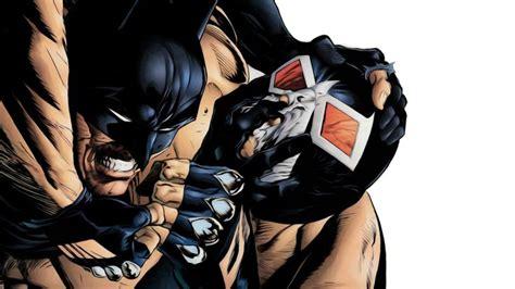 Batman Vs Superman Fight B M000104 Iphone 5 5s Se Casing Cus batman fighting bane dc villains phreek bane wallpapers bane batman and comic