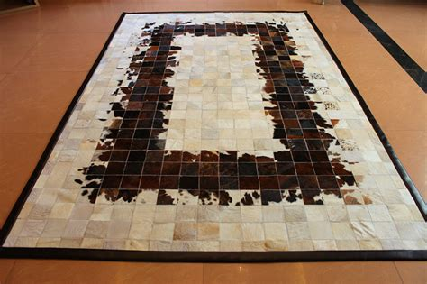 chess rug popular chess rug buy cheap chess rug lots from china chess rug suppliers on aliexpress