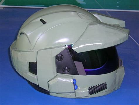 spray paint helmet how to paint a motorcycle helmet with spray paint