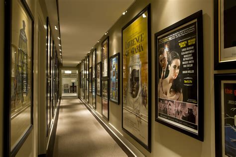 posters for media room lower levels media rooms gallery bowa