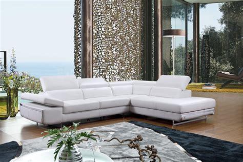 r l n sofa for living room modern corner leather sofa l shape sofa set designs for
