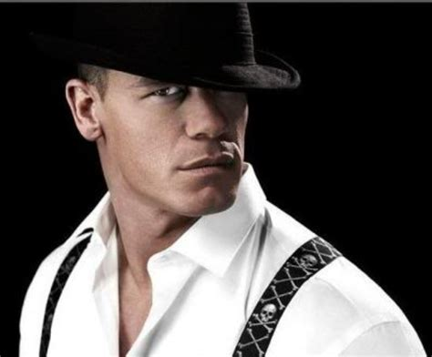 john cena biography in english john cena photos 4 of 43 last fm