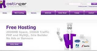 domain  registration   web hosting