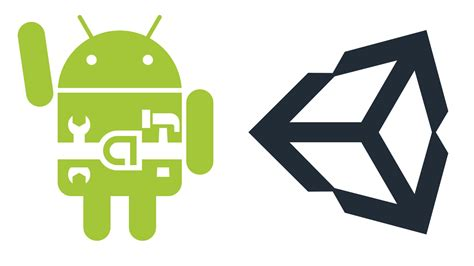 unity android installing android sdk for unity3d using sdk tools and cli markhlavac
