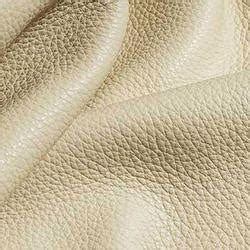 cowhide upholstery leather upholstery leather suppliers manufacturers dealers in