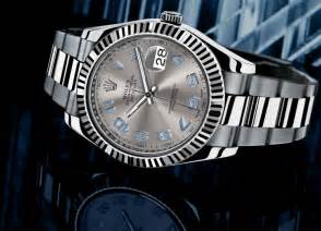 Aaa rolex replica watches uk cheap swiss fake watches online
