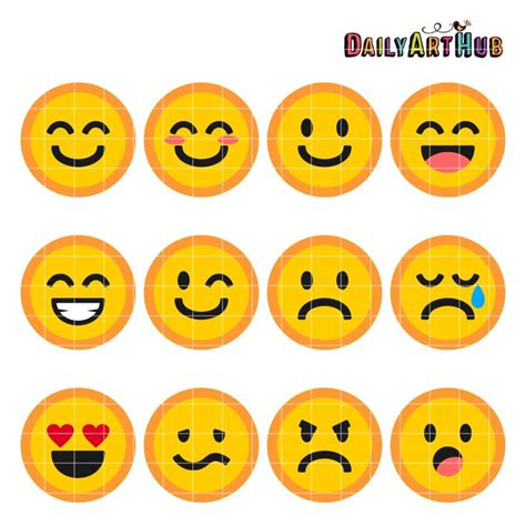 best free emoticons best 20 emoticons text ideas on laughing