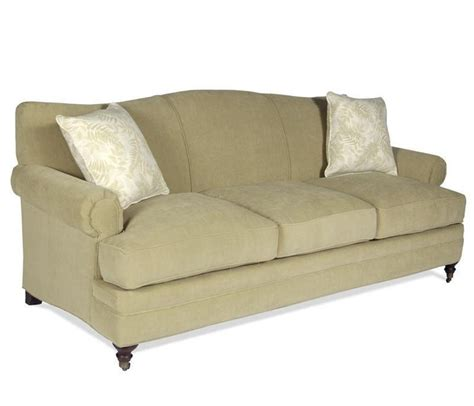 anoter sofa candidate from boston interiors