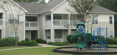 Apartments In Greenville Nc Near Pitt Community College Family Housing