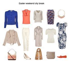 Capsule Wardrobe Gok by Wardrobes Search And On