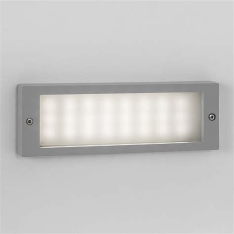 brick for lights led outdoor wall lights from easy lighting