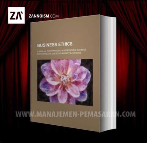 tesis manajemen akuntansi pemerintahan manajemen pemasaran 2 buku ebook manajemen murah