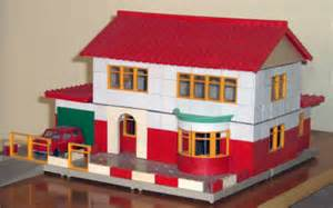 Style Of House models bayko shop view our range of bayko sets and spares