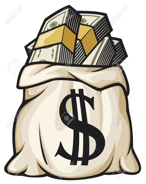 tattoo money logo best 25 dollar sign ideas on pinterest monthly budget