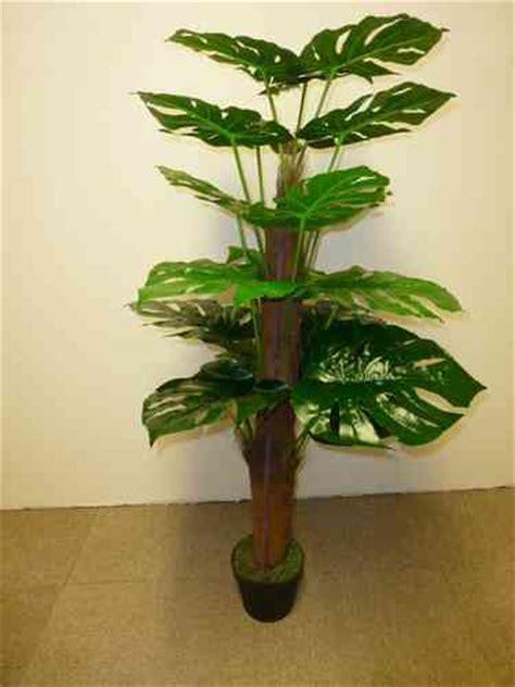 artificial sunlight l for plants piante artificiali 4ft grande formaggio artificiale