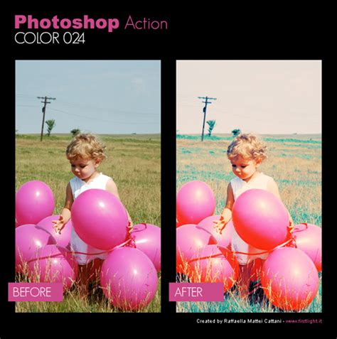 high key photoshop action by allthingsprecious on deviantart 59 free photoshop actions page 2 creative bloq