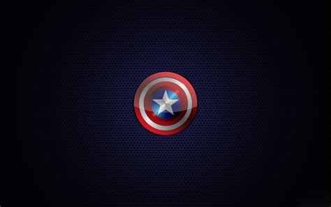 captain america shield backgrounds pixelstalknet