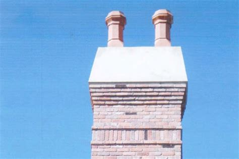 Chimney Repair Milwaukee - chimneys vortex restoration milwaukee kenosha