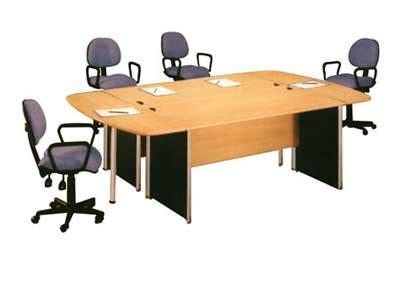 Meja Makan Olimpic meja kantor dan harganya mejakantor