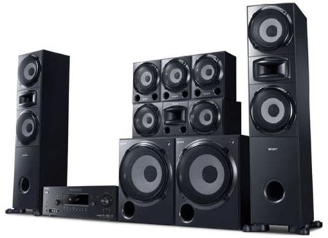 saudi prices best price sony home theater system uae