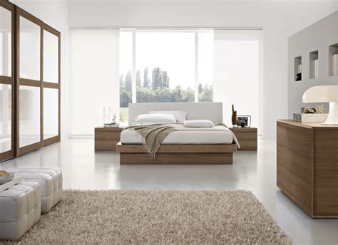 chambres à coucher modernes chambre a coucher moderne en tunisie 081724 gt gt emihem com