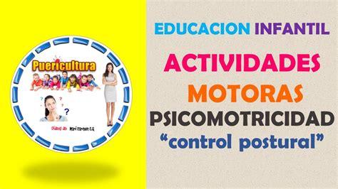 actividades para educaci 243 n infantil feliz d 205 a de la madre actividades de educacin inicial pintar con el cuerpo