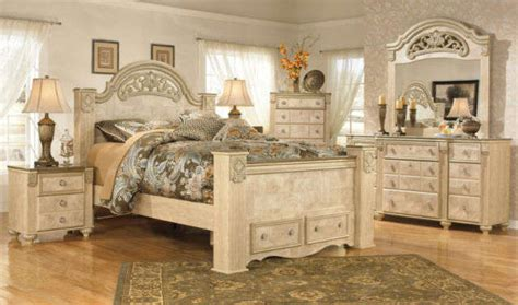 Bedroom Furniture Sale Toronto 5 Bedroom Set Signature Design By For Sale From Brton Ontario Toronto Adpost