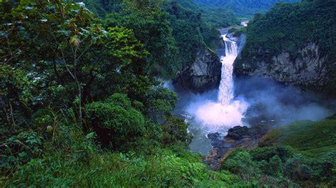 Home gt nature gt landscapes gt tropical wallpaper 1920 215 1080
