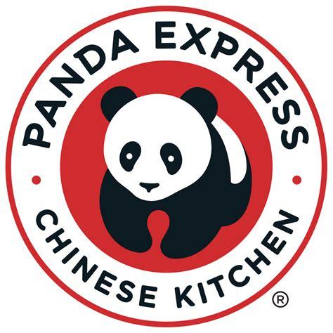new year express panda express new year 28 images free panda express