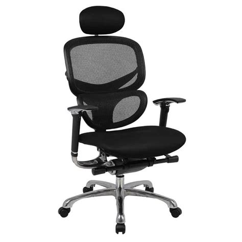 Best Inexpensive Desk Chair by Best Budget Office Chairs For Your Healthy And Comfy
