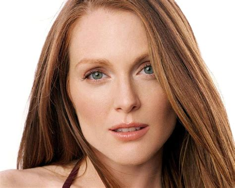 julianne moore julianne moore julianne moore wallpaper 253329 fanpop