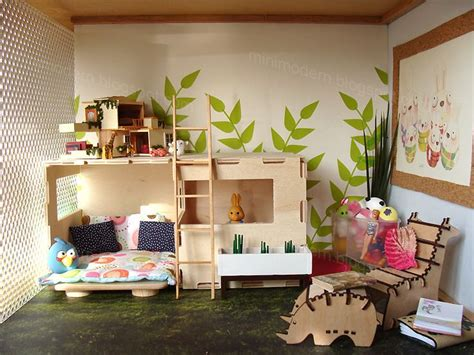 doll house decoration 76 best miniature toyrooms and childrens rooms images on pinterest doll houses dollhouses and