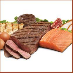 crescita muscolare alimentazione come combinare gli integratori fondamentali
