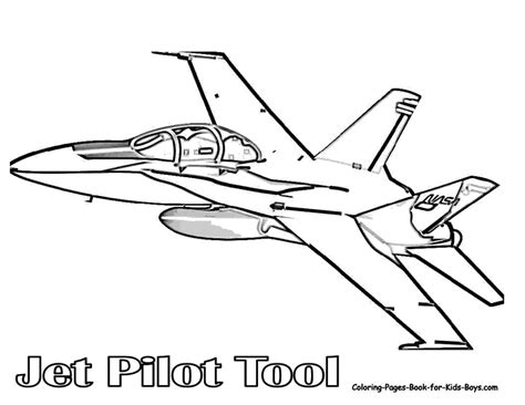 aeroplane coloring pages online coloring pages airplane coloring pages getcoloringpages