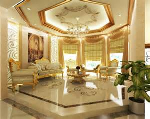 Home Interior Ideas influences arabic interior design decor ideas and photos