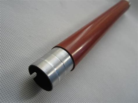 Up Roller Paper Samsung Clp300 Clp300n Clx3160 3160 samsung clp 300 300n clx 2160 2160n 3160 3160fn fuser roller jc66 01078a jc66 02722a