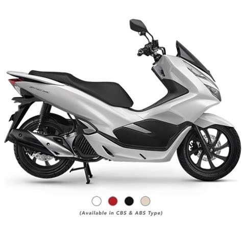 Pcx 2018 Denpasar by Honda Pcx 150 Lokal 2018 Dealer Nagamas Motor Klaten