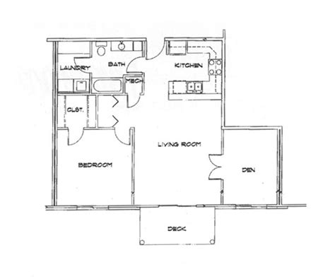 3 bedroom apartments lincoln ne apartments for rent in lincoln ne news journal