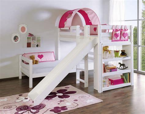 camere da letto per bambini da letto per bambini idee di decorazione per vostri