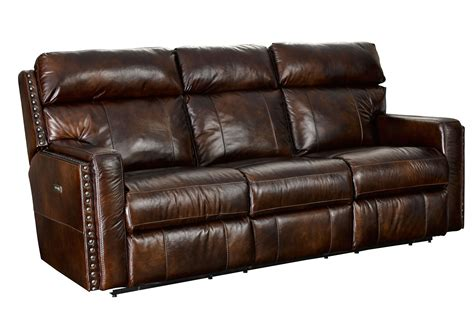 lane sofas and loveseats lane leather reclining sofa teachfamilies org
