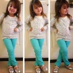 Toddler girl outfits the christmas and girls on pinterest