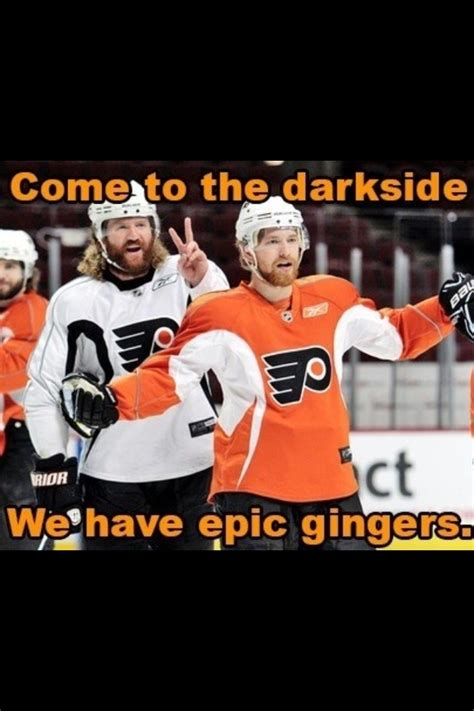 Flyers Meme - 67 best philadelphia flyers images on pinterest
