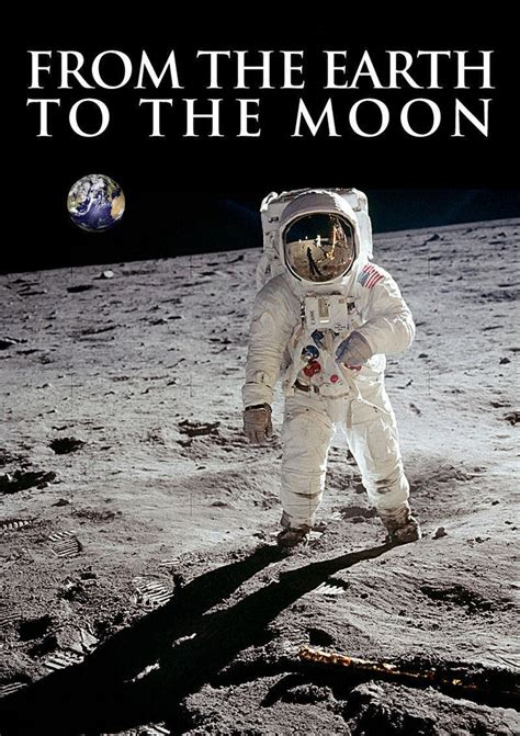 I To The Moon subscene subtitles for from the earth to the moon