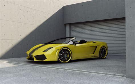 Lamborghini Gallardo Bilder by Lamborghini Gallardo Wallpapers Pictures Images