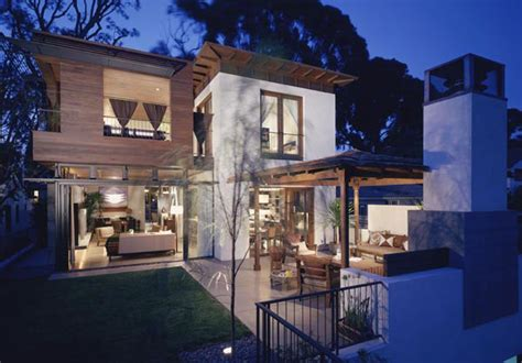 kaa design home luxury house by kaa design