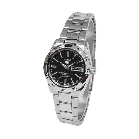 Jam Tangan Wanita Seiko jual mega seiko symg39k1 jam tangan wanita