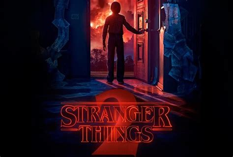 house season 2 music stranger things season 2 soundtrack to be released on vinyl and cassette house of shakes