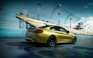 your ridiculously beautiful bmw m4 coupe wallpapers are