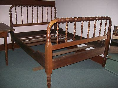 antique spindle bed antique spindle bed for sale classifieds