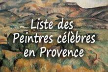 pierre arditi luberon peintres c 233 l 232 bres en provence provence 7